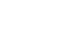 Fogolareira Logo