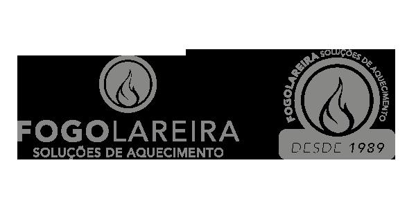 logo_selo
